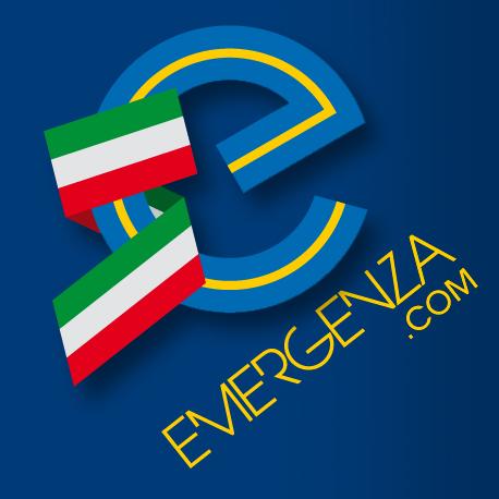Emergenza.com